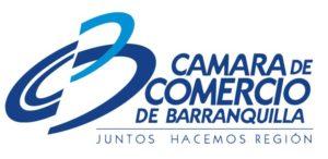 cc Barranquilla